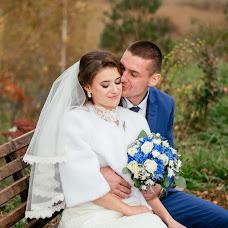 Wedding photographer Tatyana Gubar (tgubar). Photo of 16.12.2017