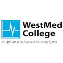 WestMed College icon