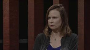 Mary Lynn Rajskub, Comedian and Actress thumbnail