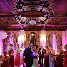 Wedding photographer Marat Grishin (maratgrishin). Photo of 24.07.2017