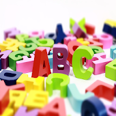 ABC For Kids: Let's Learn the Alphabet