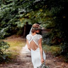 Wedding photographer Alena Ageeva (amataresy). Photo of 27.09.2018