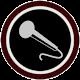 Todo Batallas - Novedades, artistas, competiciones for PC-Windows 7,8,10 and Mac