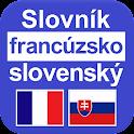 Francúzsko-slovenský slovník