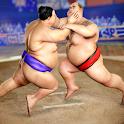 Sumo Wrestling Fighters: Sumotori Grand Tournament icon