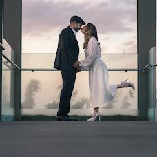 Φωτογράφος γάμων Ioannis Tzanakis (tzanakis). Φωτογραφία: 14.12.2018