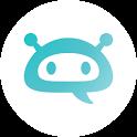 Temi - Record and Transcribe icon