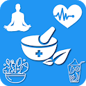 Home Remedies and Tips - Health, Beauty, Yoga Tips icon