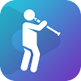 Recorder: Learn, Practice & Play by tonestro