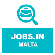 Jobs in Malta