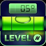 Best Level Icon