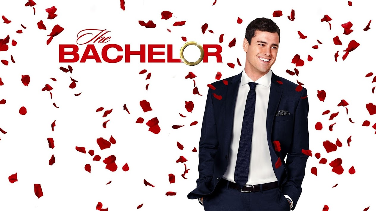 The Bachelor Movies Amp Tv On Google Play
