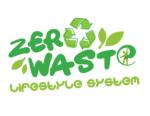 Zero Waste Life Style System