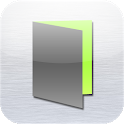 FileOpen OPN Viewer icon