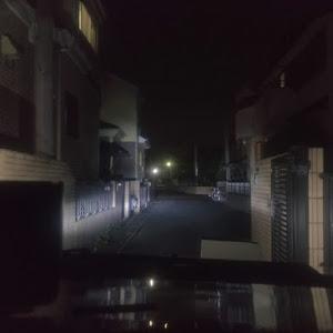 スプリンタートレノ  GTVのカスタム事例画像 ゆーきさんの2017年11月03日19:49の投稿