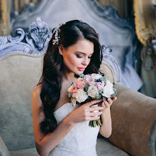 Wedding photographer Olga Kozchenko (OlgaKozchenko). Photo of 13.07.2018