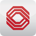 Bank of Arkansas Mobile icon
