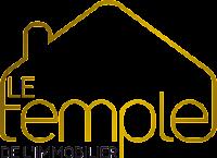 Le Temple De L'immobilier