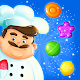 Download Gusto Yummy Chef - Match 3 Fruit Candy Puzzle Game For PC Windows and Mac