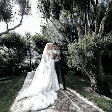 Wedding photographer Viktoriya Pasyuk (vpasiukphoto). Photo of 14.02.2018