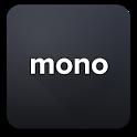 monobank — банк онлайн. Кредит и депозит. Кешбек icon