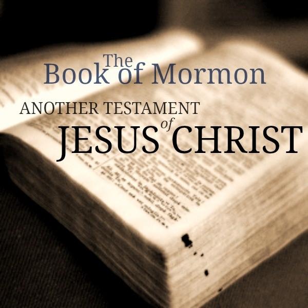 Libro-de-Mormón-otro-testimonio-de-Jesucristo.jpg
