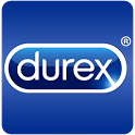 Durex 官方APP旗艦店 icon