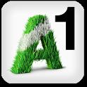 A1 Sport icon
