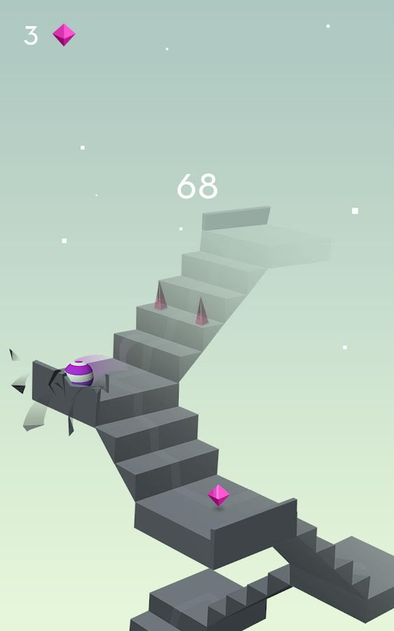 stairway android apps on google play