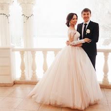Свадебный фотограф Дмитрий Носков (DmitriyNoskov). Фотография от 26.01.2018