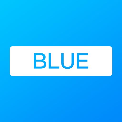 Sociálne datovania sietí Apps