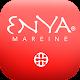 Enya Mareine Download for PC Windows 10/8/7