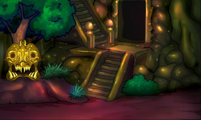 Download HFG New Adventure Escape Game Cheat APK MOD