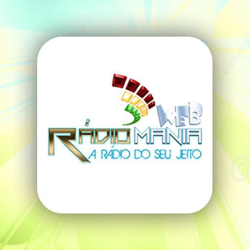 MANIA RADIO WEB 音樂 App LOGO-硬是要APP