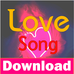 Love Songs Download and Free Mp3 Player : LoveBox App Download For Android 1