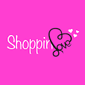 Shoppinlove icon