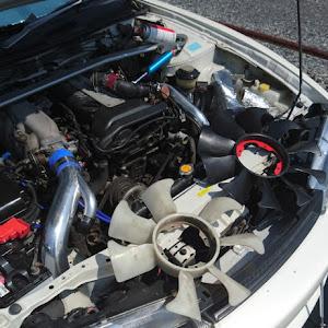 シルビア S14 H10年式 E-CS14のエンジンのカスタム事例画像 shintaさんの2018年09月06日19:10の投稿