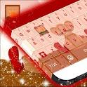 Cute Keypad Free Theme icon