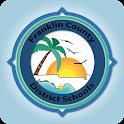 Franklin County SD icon