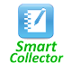 Smart Collector for PC-Windows 7,8,10 and Mac