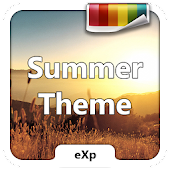 Theme eXp - Summer