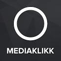 MédiaKlikk icon