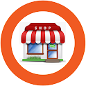 Shop Manager icon