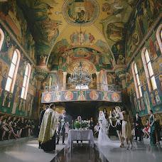 Wedding photographer Paul Simicel (bysimicel). Photo of 09.11.2017