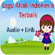 lagu anak indonesia mp3 (game)