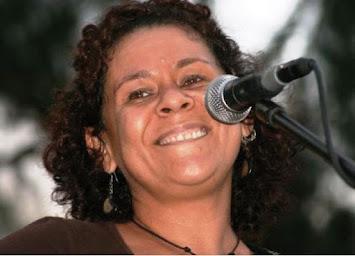 Karla Lara.JPG