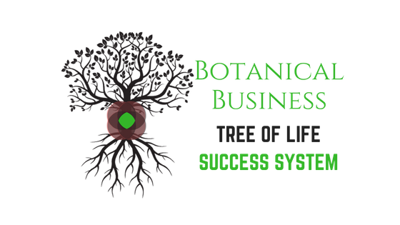 TREE OF LIFE SUCCESS SYSTEM