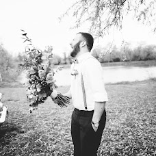 Wedding photographer Boris Gudyma (bhudyma). Photo of 13.05.2015