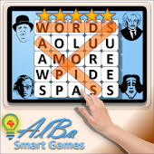 Word Puzzles ,classic Word Find Games Puzzles Android APK Download Free By A. Baratta