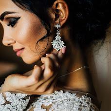 Wedding photographer Alfiya Khusainova (alfiya23). Photo of 20.02.2017